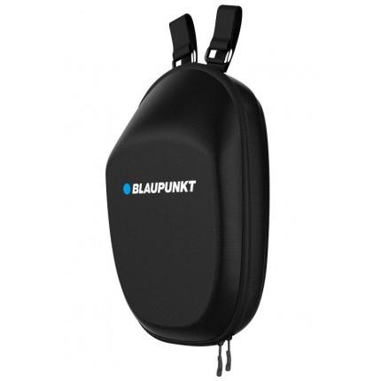 Blaupunkt kott ACE800 e-tõukeratastele