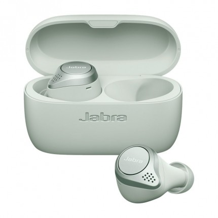 Jabra Elite Active 75T True Wireless kõrvaklapid, mint