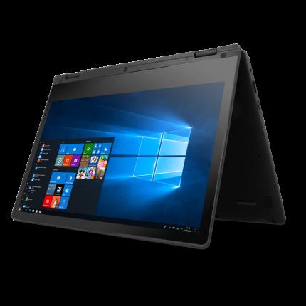 """Sülearvuti Techbite Arc 11,6"""""""