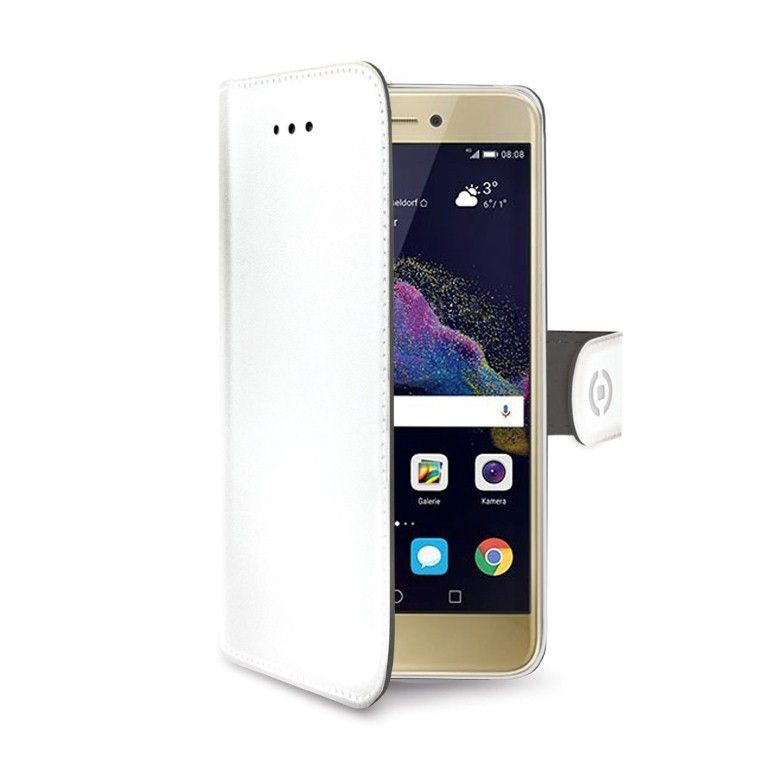c966bc91c59 Celly Wally mobiiliümbris Huawei P9 Lite 2017'le, ...
