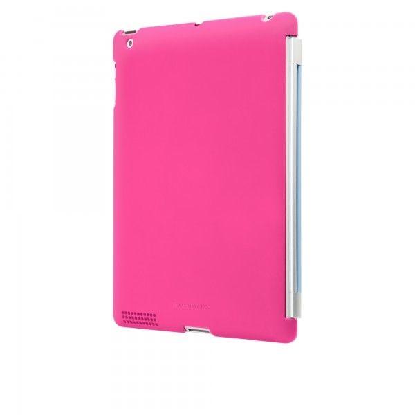 f11804926ef Case Mate Barely There tahvelarvuti ümbris Apple iPad 2 / iPad 3 / iPad 4'