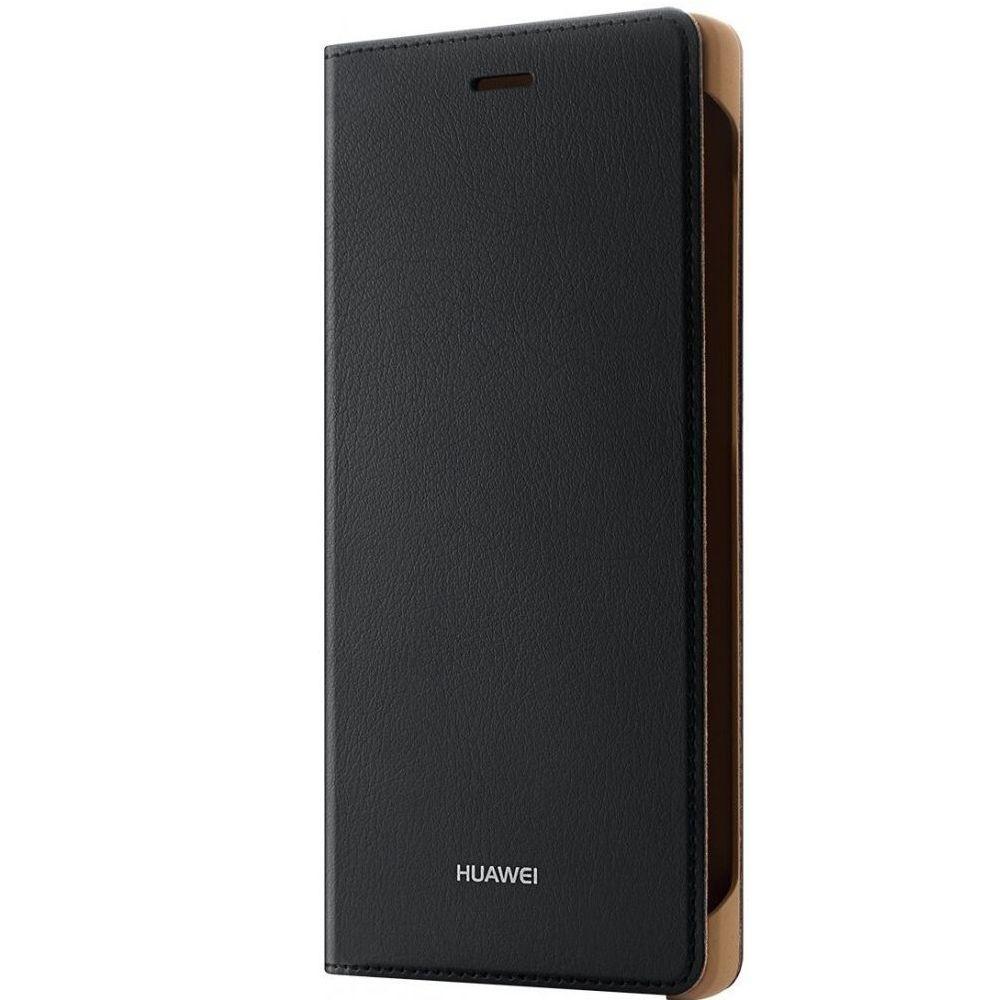 488a2ebc127 Telemark Hulgi - Huawei toodetud kaaned Huawei P9 Lite 2017'le must