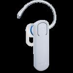 Nokia BT handsfree BH-108 valge