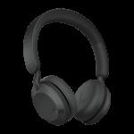 Jabra Elite 45h kõrvaklapid, must