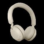 Jabra Elite 45h kõrvaklapid, kuldne