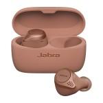 Jabra Elite Active 75T True Wireless kõrvaklapid, sienna