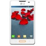 LG L4II E440