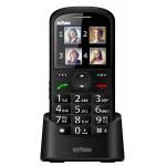 Mobiiltelefon myPhone Halo 2 ,must