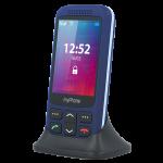 Mobiiltelefon myPhone Halo S+ 3G, sinine