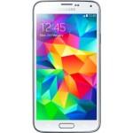 Samsung Galaxy G900F S5