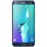 Samsung Galaxy S6 Edge+ (G928)