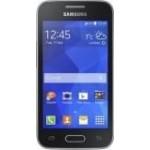 Samsung Galaxy G313H Trend 2