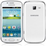 Samsung Galaxy Trend / Duos S7562