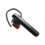 JABRA Talk 45 bluetooth peakomplekt