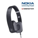 Nokia WH-930 Purity HD by Monster peakomplekt must