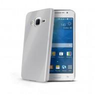 5b3827571e4 Celly Gelskin tagumine ümbris Samsung Galaxy Grand Prime, ...