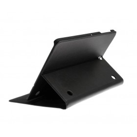 Insmat tahvelarvuti ümbris Samsung Galaxy TAB S2 9,7'le, must