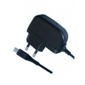 Telemark micro-USB võrgulaadija, 1A (TC-MICROUSB1A)