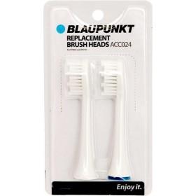 Blaupunkt hambaharja varuotsikud ACC024