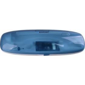 Blaupunkt UV reisikott ACC036