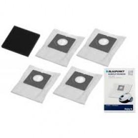 Blaupunkt filtrikomplekt ACC042
