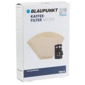 Blaupunkt kohvifiltrid ACC050 80tk 1x2