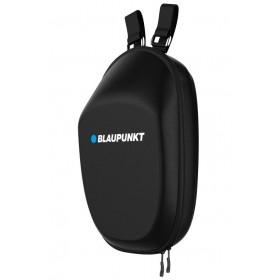 Blaupunkt ACE800 kott e-tõukeratastele
