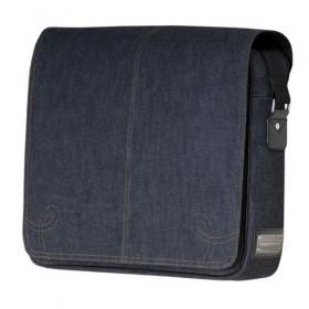 Sülearvuti kott Celere (teksamaterjal)