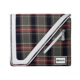 Sülearvuti kott College Scottish