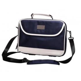 Sülearvuti kott Semplice