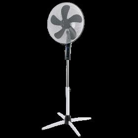 Blaupunkt ventilaator ASF701