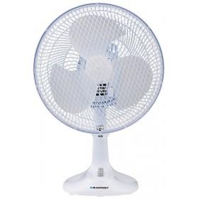 Blaupunkt ventilaator ATF301