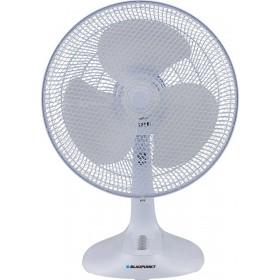 Blaupunkt ventilaator ATF501