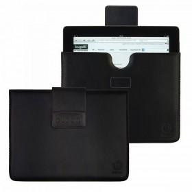 Bugatti Basic tahvelarvuti ümbris 100% täisnahk (B07800)
