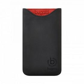 Bugatti universaal Skinny kott glowing coal M