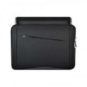 """Bugatti tahvelarvuti ümbris Casual TabletCase tahvelarvutitele kuni 10.1"""""""