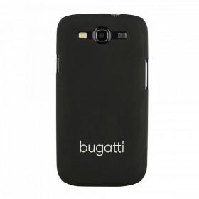 Bugatti ClipOnCover mobiiliümbris Samsung Galaxy S3'le