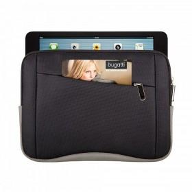 """Bugatti tahvelarvuti ümbris Casual TabletCase tahvelarvutitele kuni 7.9"""""""