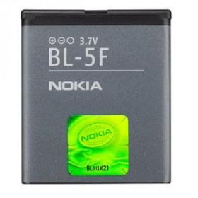 Nokia aku BL-5F