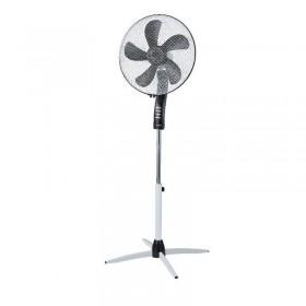 Blaupunkt ventilaator ASF501