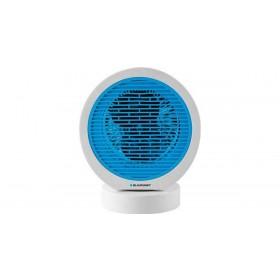 Blaupunkt puhur FHM401