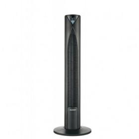 Blaupunkt ventilaator AFT601