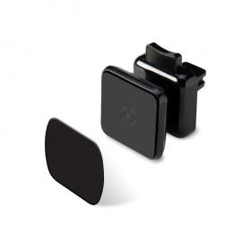 Celly universaalne autohoidik ventilaatori resti külge magnetiga kinnituv