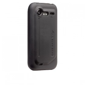 Case-Mate ümbris Tough HTC IncredibleS/2'le