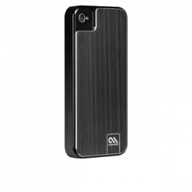 Case Mate ümbris Barely There 2 Apple iPhone 4/4S'le
