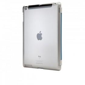 Case Mate Barely There tahvelarvuti ümbris Apple iPad 2 / iPad 3 / iPad 4'le (CM014595)