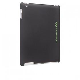 Case Mate Barely There tahvelarvuti ümbris Apple iPad 2 / iPad 3 / iPad 4'le (CM014597)