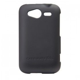 Case Mate ümbris Barely There HTC Wildfire S'le