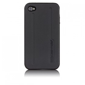 Case Mate ümbris Tough Apple iPhone 4/4S'le