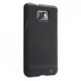Case Mate ümbris Barely There Samsung Galaxy S II'le